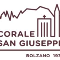 Auguri dalla Corale San Giuseppe