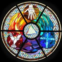 Domenica della SS. Trinità e delle Famiglie