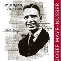 Josef Mayr-Nusser: ricordare per cambiare