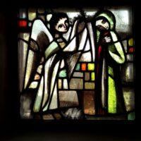 L'Angelus ci accompagna nell'Avvento e lungo tutto l'anno