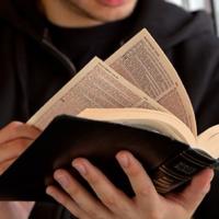 Lectio sulle letture delle domeniche d'Avvento