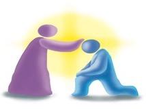 Possibilità di confessioni in San Domenico 21-24.12.2020