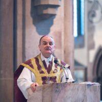 Lettera pastorale per la Quaresima 2021