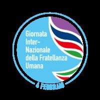 Prima Giornata Internazionale della Fratellanza Umana