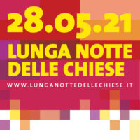 Lunga Notte delle Chiese