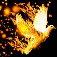Hearts on Fire, ricevi il dono della Cresima!